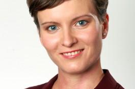 Dana Favarová