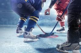 Generali chce aktivovat hokejové fanoušky