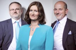 Nielsen do Česka přináší své Digital Ad Ratings