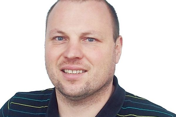 Pavel Kotyza