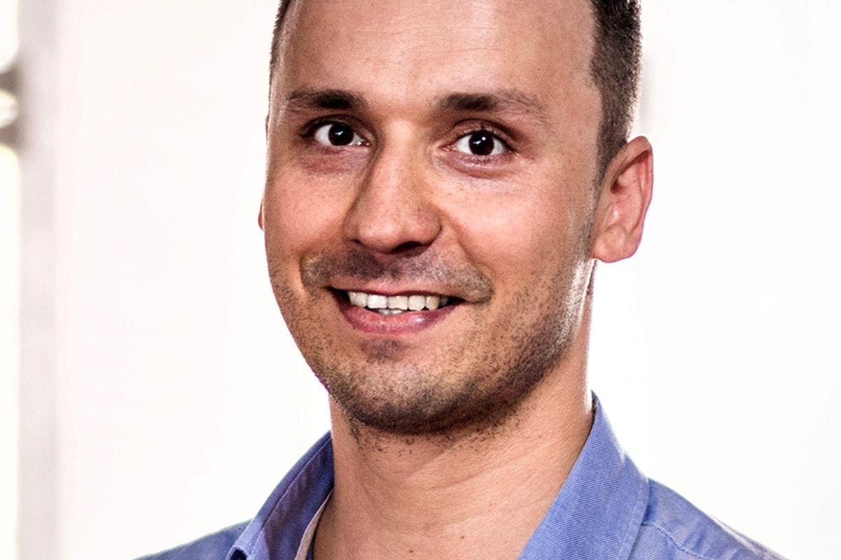 Jan Kufel