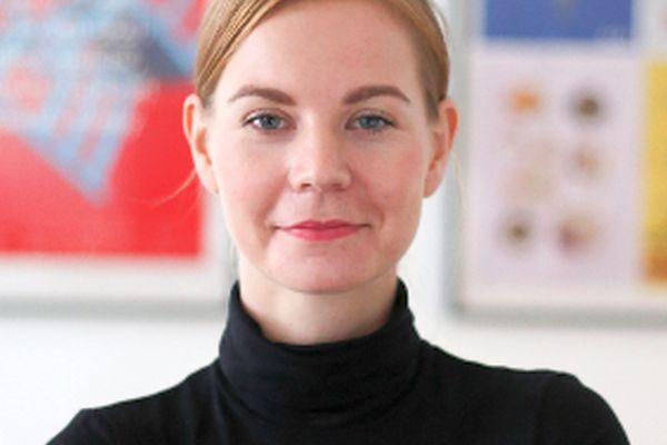 Nikola Lörinczová