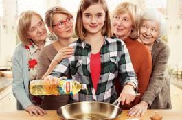 Saatchi & Saatchi dělá kampaň oleje Lukana