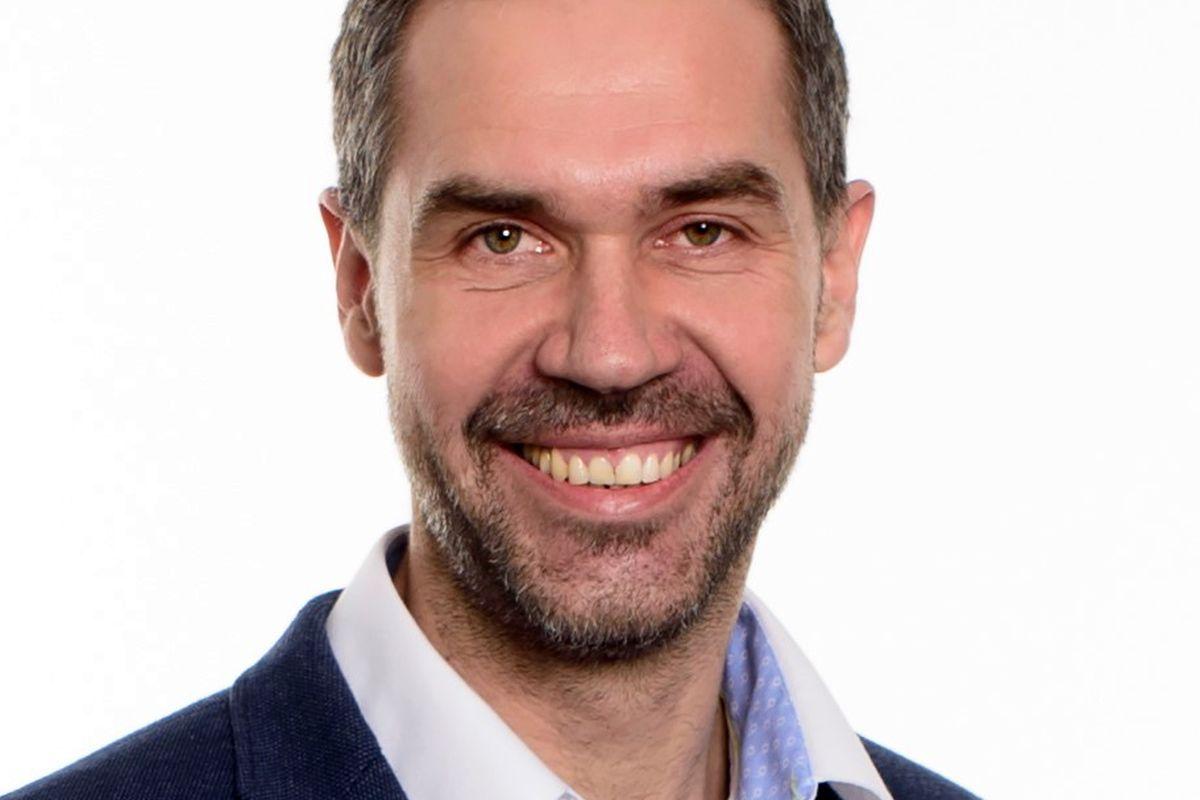 Richard Siebenstich