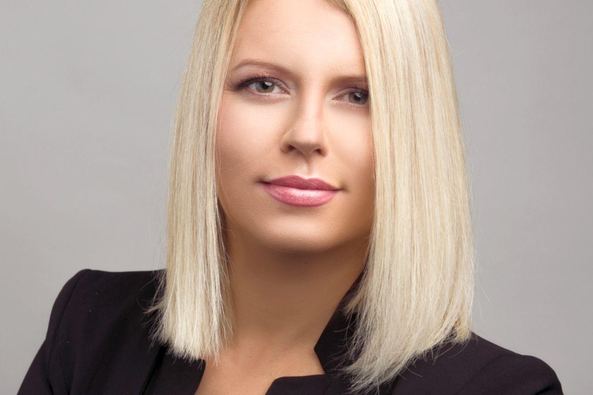 Jana Mračnová