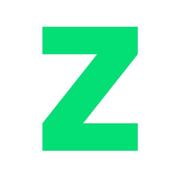 Nové logo Strany zelených