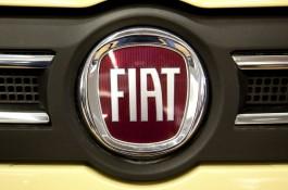 Starcom získal globální rozpočet Fiatu a evropský Visy