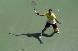 Digi TV startuje s tenisem, staví na mužském ATP
