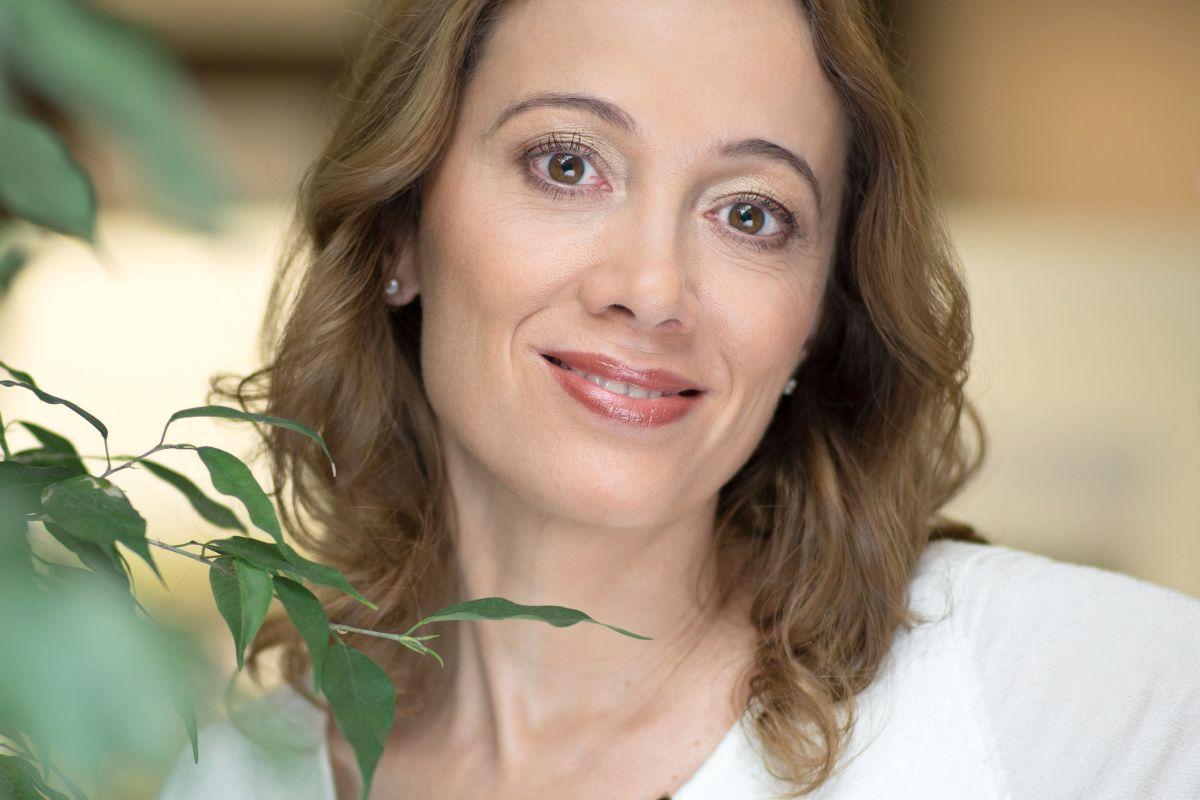Renata Němcová Pixová