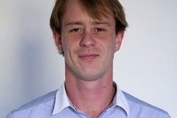 David Žák