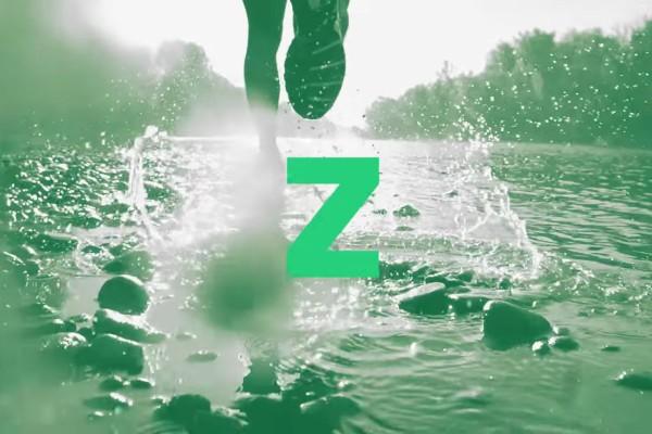 Zelení změnili logo, nové je od Ondrové z Lavmi