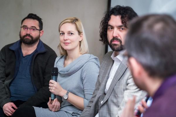 Vztah PR s novináři určí téma, tón i osobní kontakt