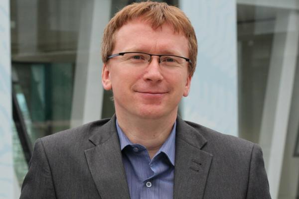 Jan Svačina