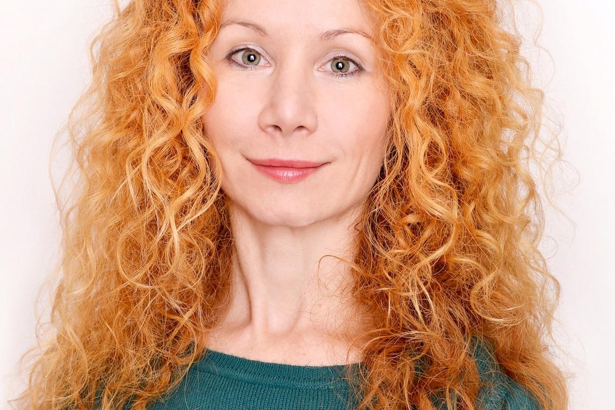 Iveta Markvartová Hejtyková