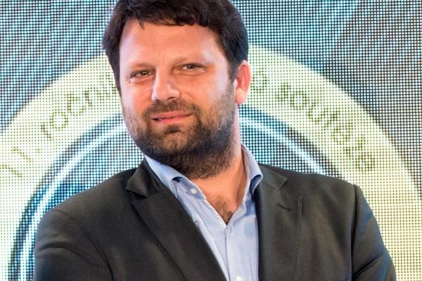 Předsedou APRA zůstává Kučmáš z AMI