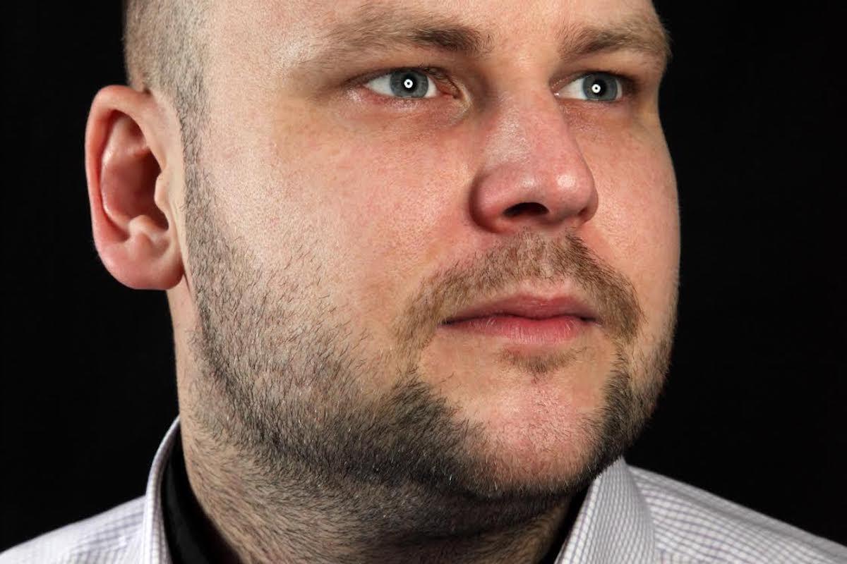 Jan Piska