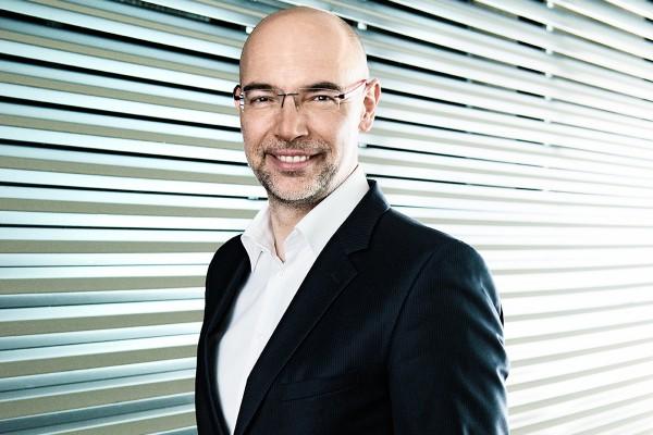 Havlovu Premium Media Group řídí Kvasnička