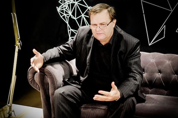 Pohl spouští placený videoweb Film Popular