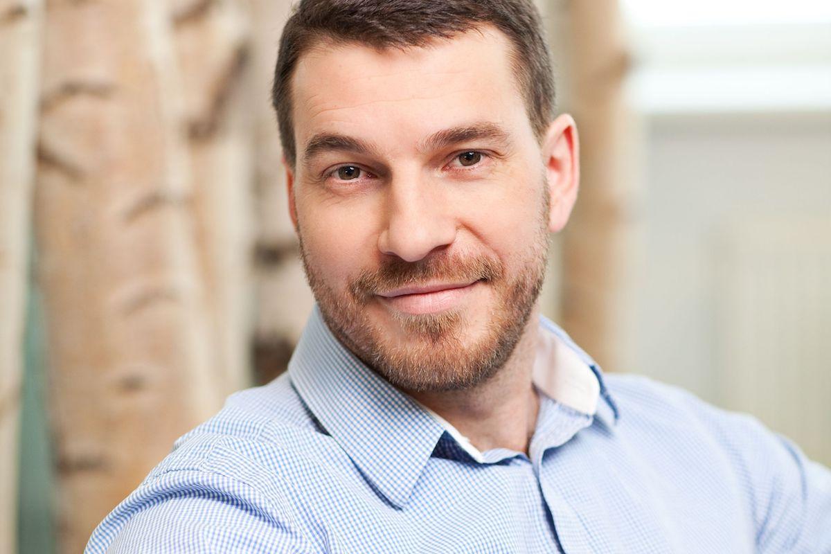 Petr Pochman