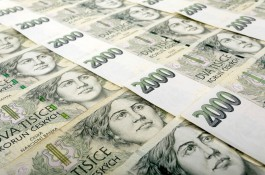 České úřady loni komunikovaly za 1,35 miliardy