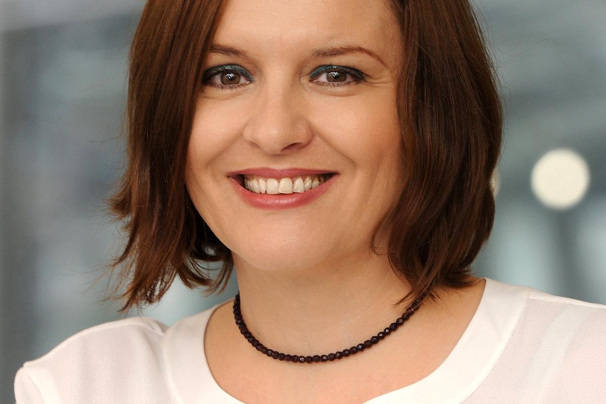 Zuzana Joklová