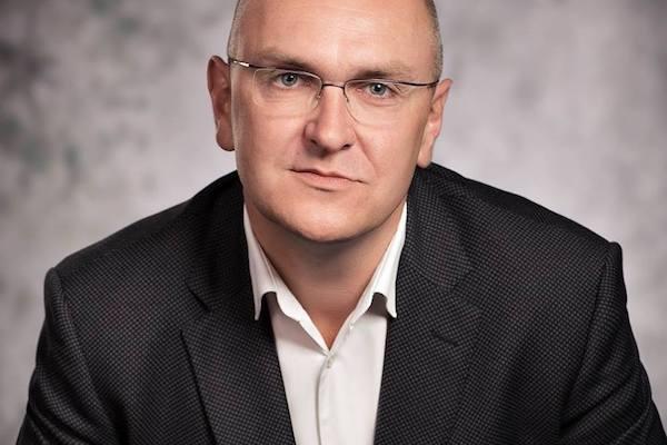 Jan Brkl