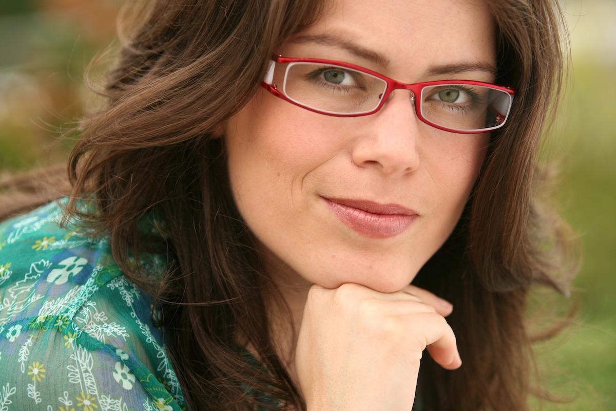 Jitka Pajurková