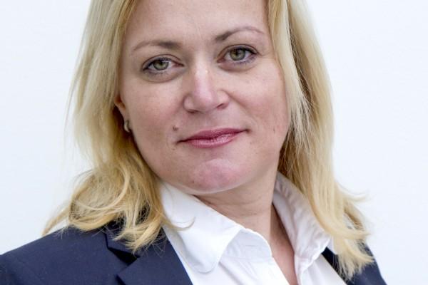 Čmejlová ze Savencie přišla do marketingu Nestlé