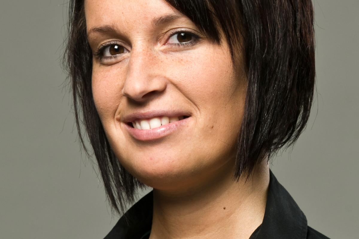 Lenka Čopáková