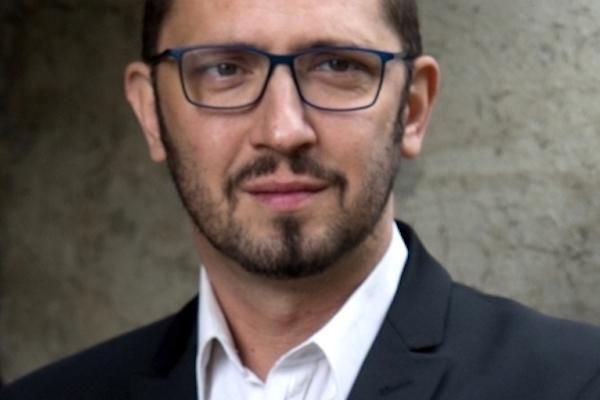Zelení půjdou do voleb s EMD Consultants