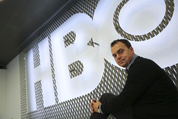 Zach po 11 letech opouští HBO