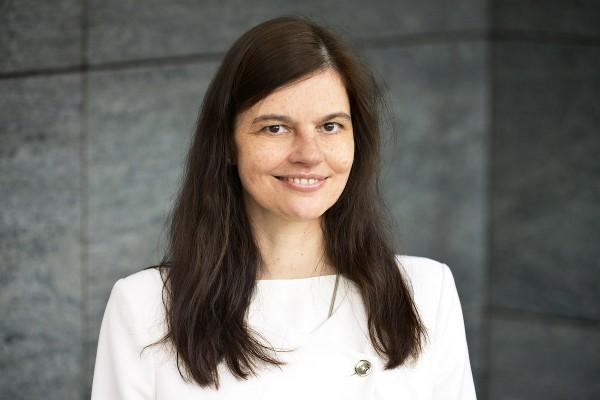 Čermáková nastupuje do české pobočky Deloitte