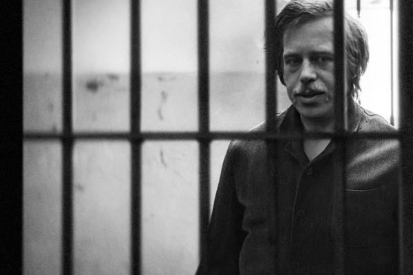 """Mistrovství printu."" Havel se Havasu povedl"