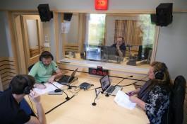 Rádio Zet převezme Křetínského mediální skupina