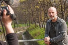 Barrandov staví léto na Musilových talk show