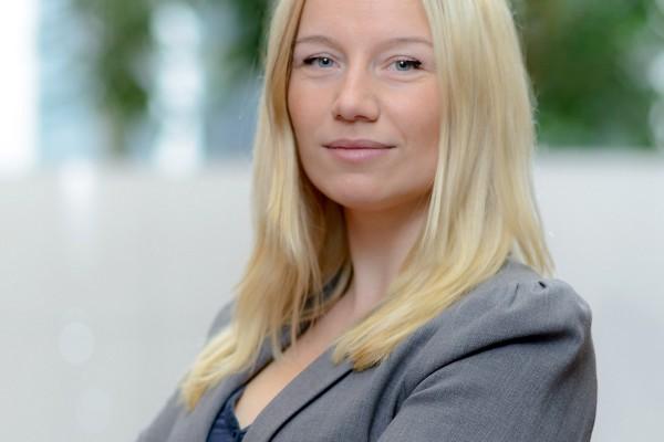 Novou mluvčí Lagardere Lucie Ryss z rozhlasu