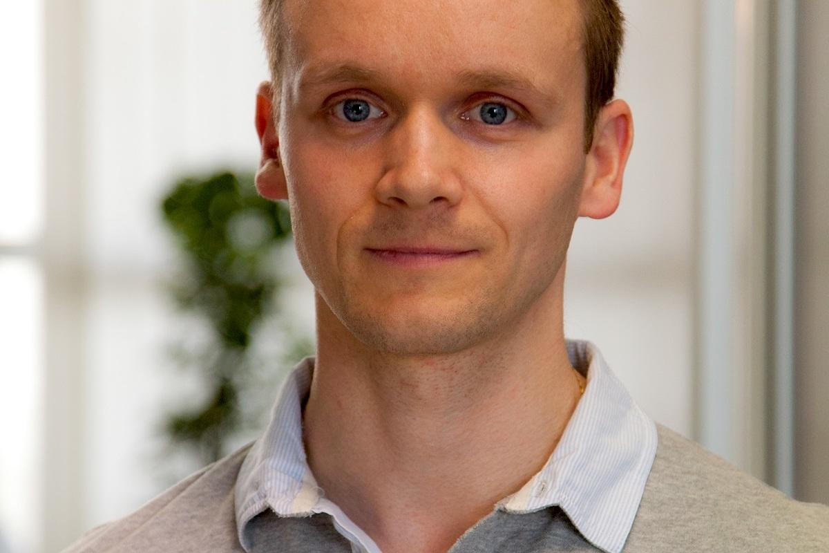 Michal Šeda