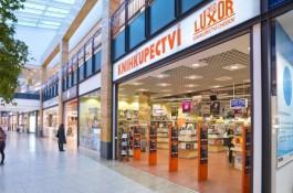 Euromedia skupiny Rockaway kupuje Neoluxor