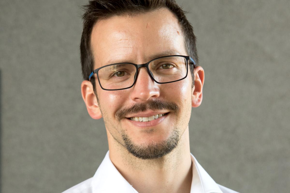 Martin Orgoník