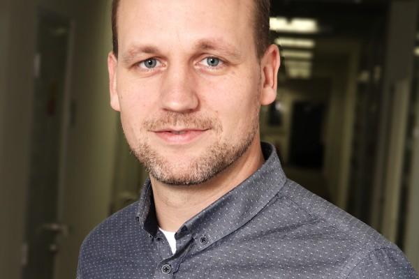 Burda nabízí redakční systém na Drupalu i jiným