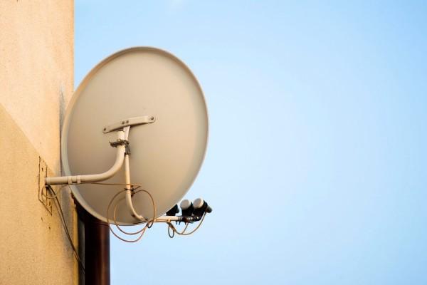 Na satelit se chystá lifestylová Arkada TV