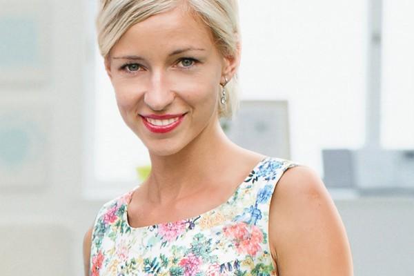 Marketing Košíku řídí Janštová z Prazdroje