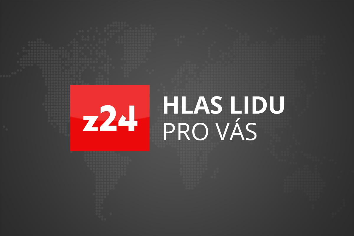 Logo a motto televize Z24