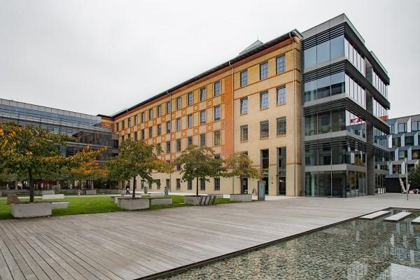 Obrat Etnetera Group přesáhl 450 milionů Kč