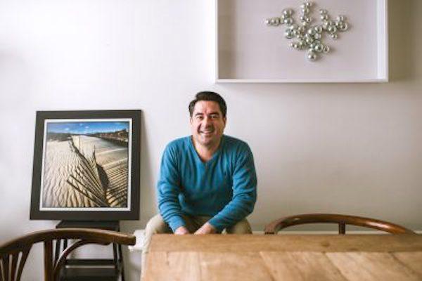 Creative Connector propojí korporace se startupy