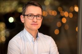 Z ČT odešel šéfredaktor online zpráv Černý