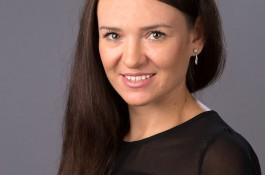 Fedorová se v AMI stala account manažerkou