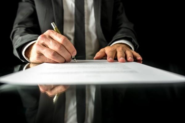AKA zavádí pro agentury certifikáty kvality