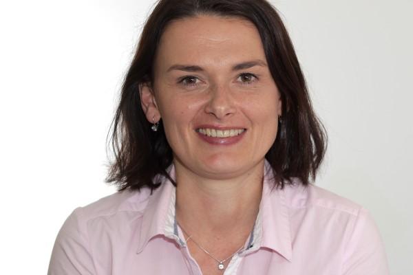 Mluvčí Kauflandu v Česku se stala Renata Maierl