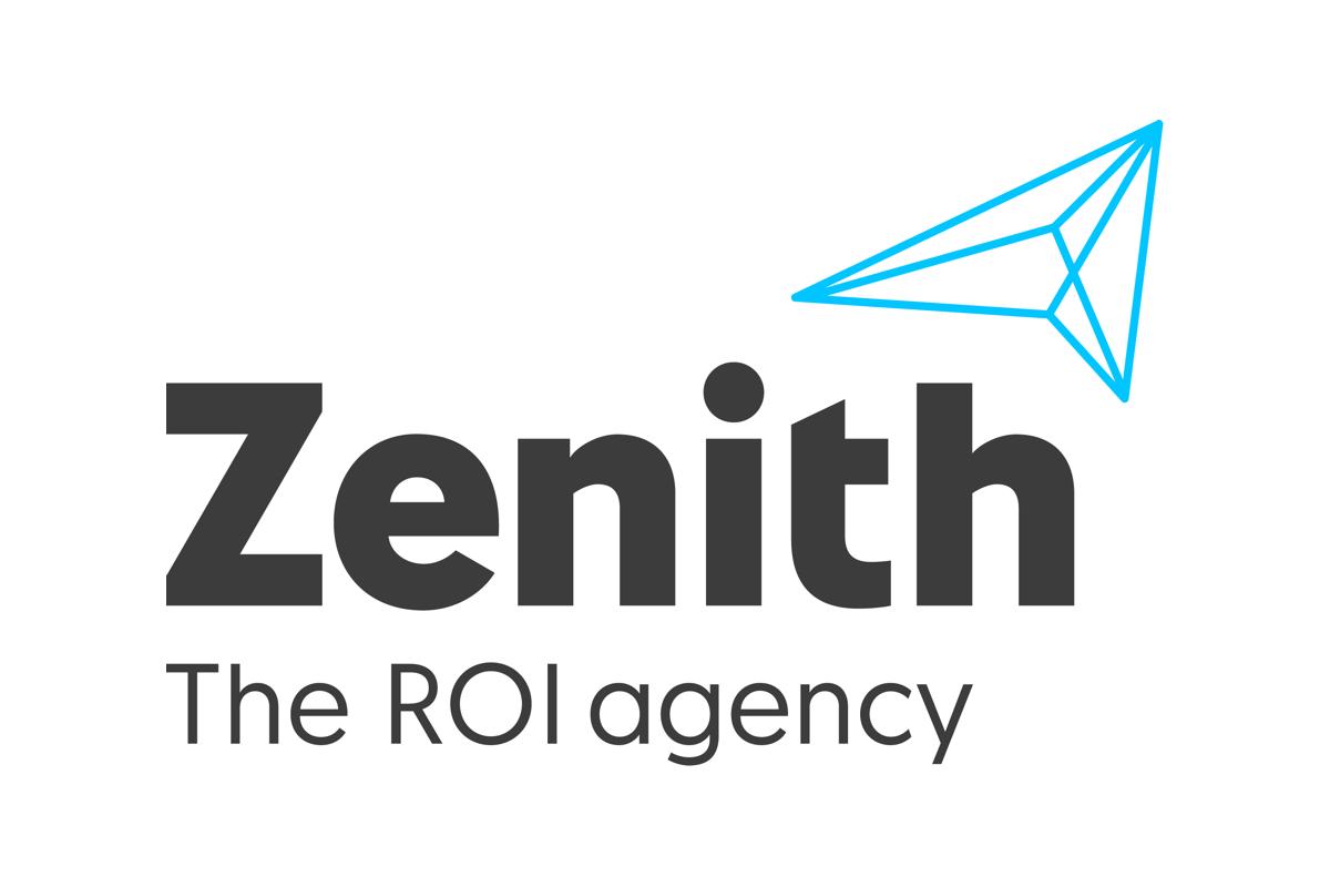 Nová vizuální identita Zenithu